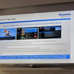 Panasonic Viera Eurosport Player App (1024x768)