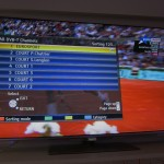 Panasonic Viera Eurosport Player App (2) (1024x768)