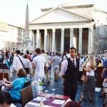 Pantheon. Roma (1024x681)