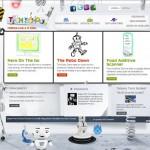 Platforma Tech School(1)