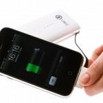 colia_power. baterie externa telefon (800x532)