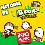 melodia-de-bestfest
