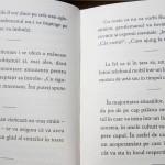Un gentleman in strainatate Editura Nemira