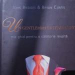 Un gentleman in strainatate Nemira