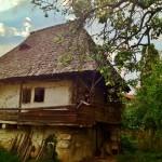 Casa taraneasca judetul Valcea (1024x768)