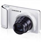 GALAXY Camera_Right