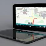 tableta-evolio-evotab-fun
