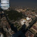 4 mexico city