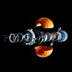 Dyson vacuum cleaner 1 (2)