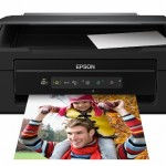 Epson-Expression-Home-XP-202-Picture-2 (640x486)