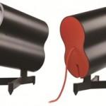 Logitech Speaker System Z553  1 (1)
