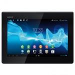 Sony Tablet Xperia