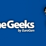 ThePhoneGeeks