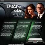 heineken crack the case