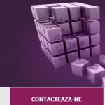 GECAD NET