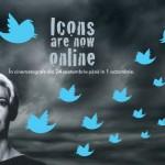 Internetics 2012