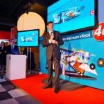Vittorio Colao, CEO Vodafone (1024x684)