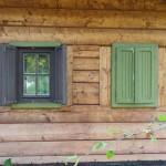 Casa in Apuseni