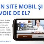 google de ce avem nevoie de un site mobil