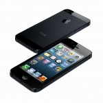 iPhone_5_34Hi_Stagger_FrontBack_Black_PRINT (1005x1024)
