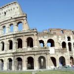 Roma Tarom