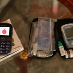 Vodafone Mobile for Good