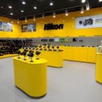 Yellow Store Nikon Timisoara (800x531)