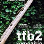 afis-expo-tfb2web