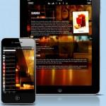 cocktailpedia apps