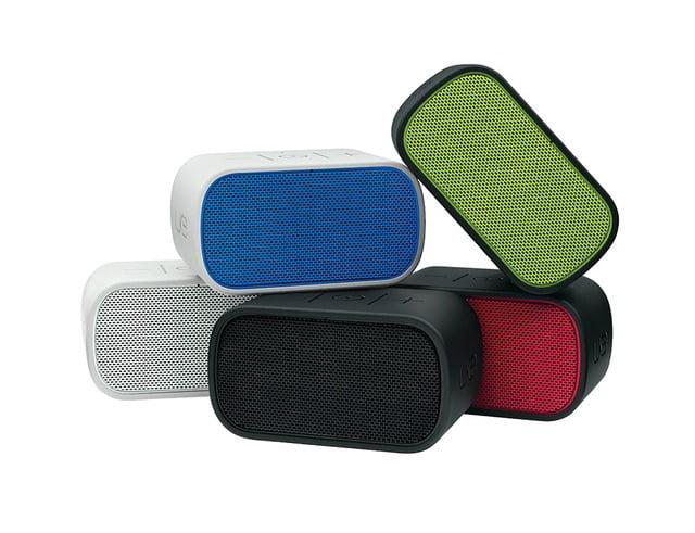 Logitech UE Mobile Boombox(2)
