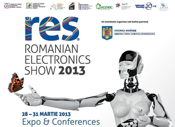 Romanian Electronics Show  RES_logo(1)