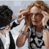 google-glasses.png