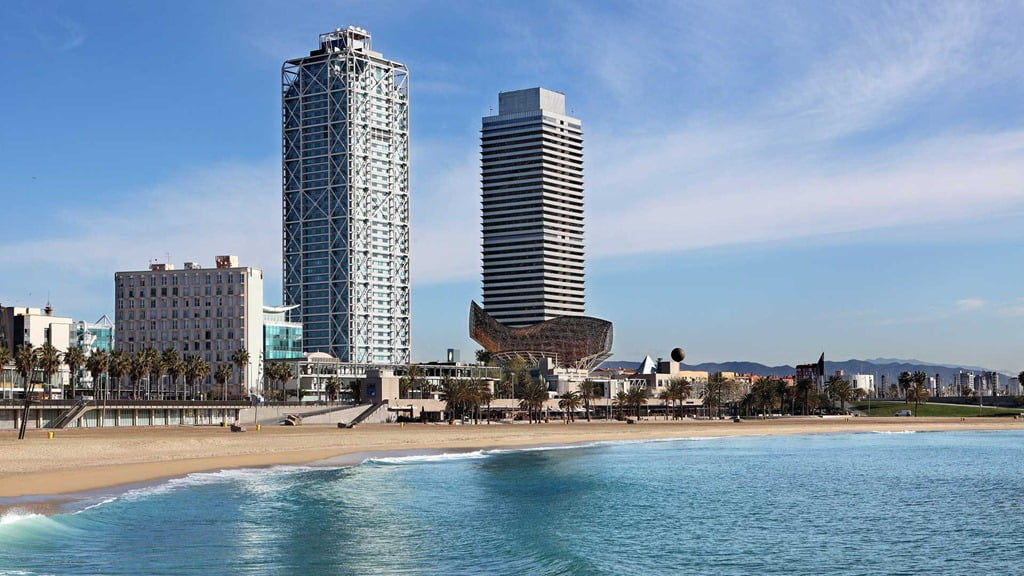 hotel-arts-barcelona-