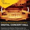 Der-Berliner-Philharmoniker-App.png