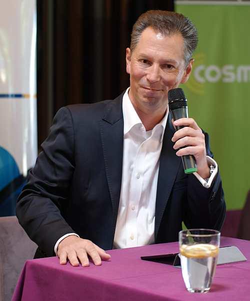 Nikolai-Beckers-Cosmote-Romtelecom