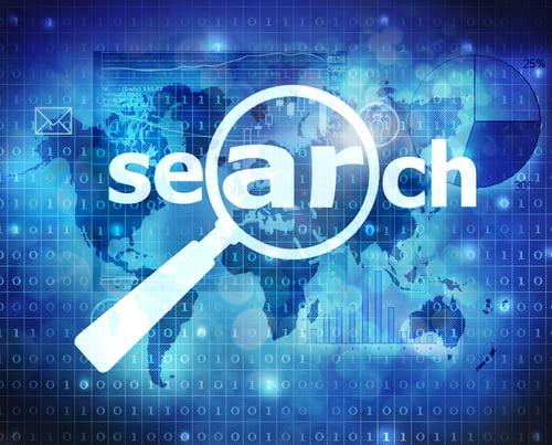 shutterstock_search