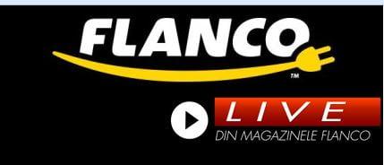 Flanco Black Friday live