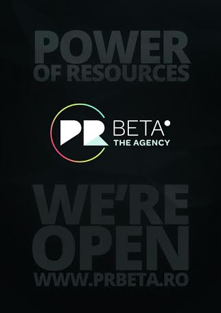 PR  Beta Agency