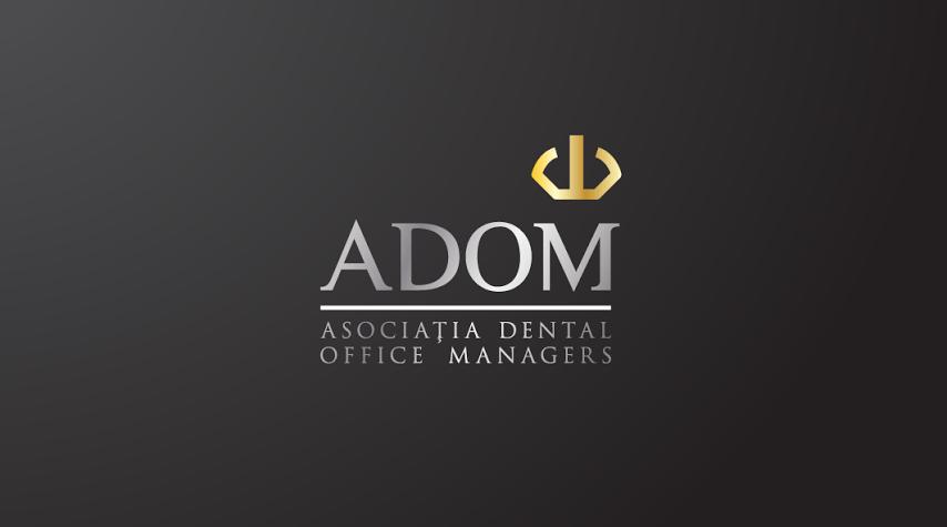dent estet ADOM