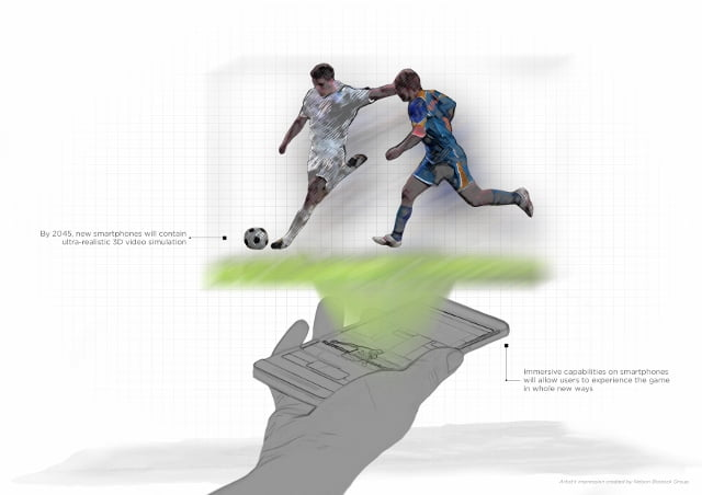 HTC The Future of Football Sketch 2 (640x452)