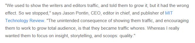 jurnaliști