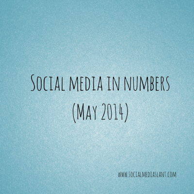 Social-media-in-numbers-May-2014