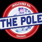 the-pole-society-logo