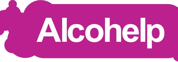 alcohelp