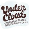 Festival Undercloud 2014