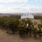 Google testează curieratul cu drone