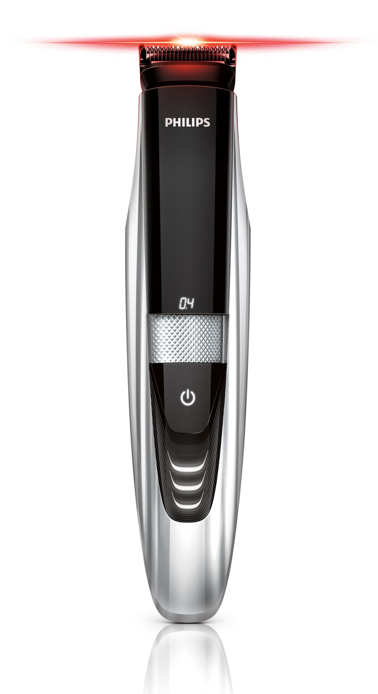 Philips_Beard_trimmer 9000