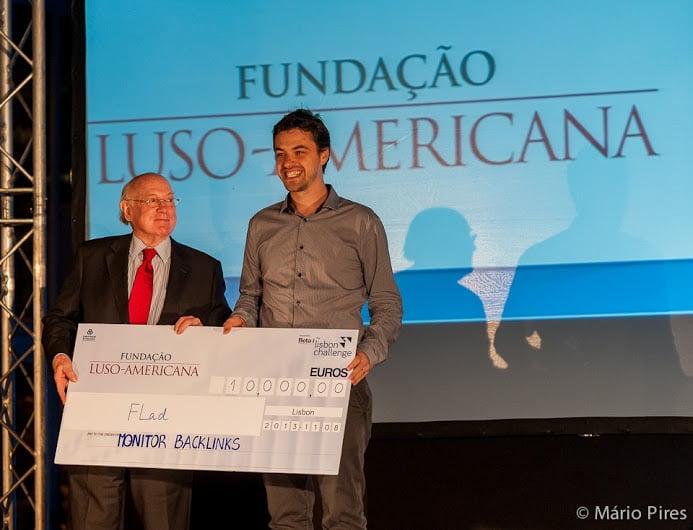 Razvan Girmacea winning-check