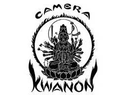 Kwannon