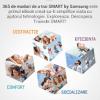 Live Smart Samsung